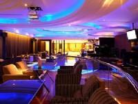 桂田酒店-月光酒吧