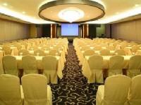 桂田酒店-大型宴會廳