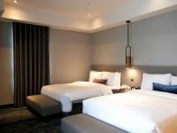 桂田酒店-尊貴家庭客房