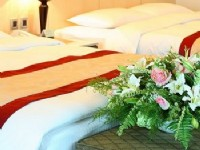 桂田酒店-