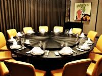 桂田酒店-好也粵式中餐廳