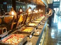 桂田酒店-阿力海百匯自助餐