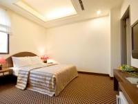 國光大飯店-溫馨雙人房