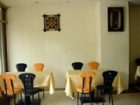 國光大飯店-咖啡廳