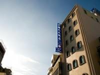國光大飯店-外觀