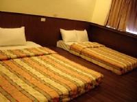 國光大飯店-和室三人房
