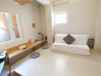 SSS Life Hotel-