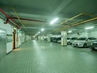 F HOTEL Tainan-