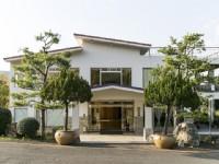 林桂園石泉會館-登記處