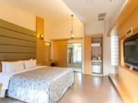 林桂園石泉會館-風呂雙人房