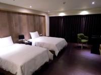 富朗大飯店
