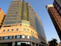 Hotel Rich-
