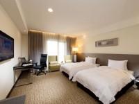 Forte Hotel Changhua-