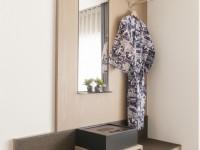 鹿港永樂酒店-浴衣
