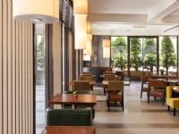 鹿港永樂酒店-THE Diner