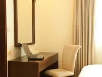 麗格休閒飯店-客房空間