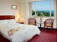 Ola Hotel-