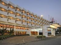 亞士都飯店-外觀