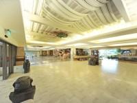亞士都飯店-大廳