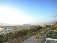 亞士都飯店-花蓮港