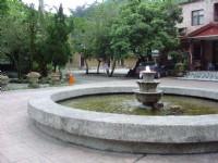 紅葉溫泉旅社-外觀