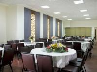 碧海藍天飯店-中餐廳