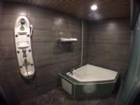 雅筑汽車商務旅館-峇里島2人房