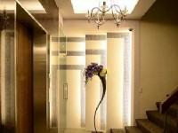 大新精緻商旅-走廊