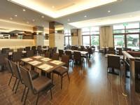 F HOTEL Hualien-