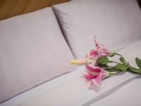 國廣興大飯店-標準三人房
