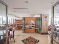 國廣興大飯店-中餐廳