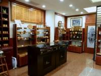 孟宗山莊大飯店-孟宗精品店