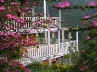 名蘭楓香花園-