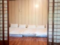 名蘭楓香花園-家族房
