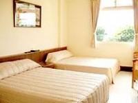 Tai Hu Hotel Sun Moon Lake