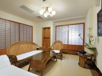 Tai Hu Hotel Sun Moon Lake-Lake View Japanese Room for 8