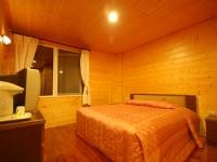 珍谷渡假山莊-景觀二人房
