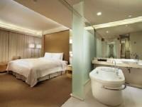 晶澤會館-迎曦浴室