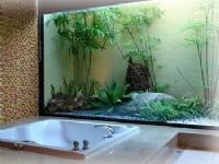 晴海冷泉精品旅館-房間浴室
