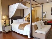 貴族水月渡假會館-VIP套房