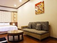 贵族水月渡假会馆-
