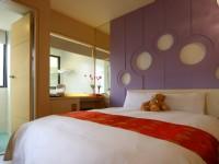 Tanhui Modern Hotel-