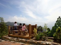 Cingjing Energy Vacation Village-