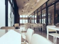 集集晴海旅馆-餐厅