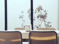 集集晴海旅館-餐廳
