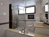 兆迪商務旅館-溫馨家庭房