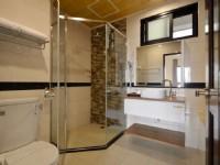 兆迪商務旅館-衛浴