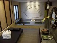 馥麗溫泉大飯店-日式獨立湯屋