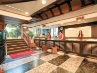 Fenchihu Hotel-