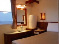 Gau Shan Ching Hotel-Honeymoon Suite